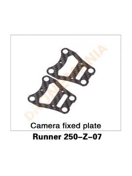 Piastra camera Walkera 250 Advanced e Runner 250 - Runner 250-Z-07