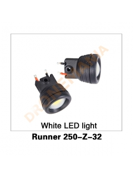 Led anteriori Walkera Runner 250 Advanced - Runner 250-Z-32