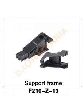 Supporto frame drone F210 3D Walkera F210 Z-13 frame support
