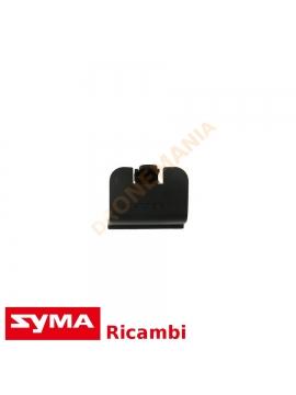 Coperchio batteria X8 X8C X8W X8HW X8HG battery cover ricambi syma