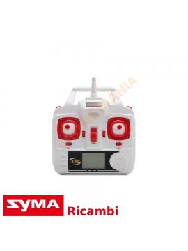 Radiocomando Syma X5 X5HX X5HC