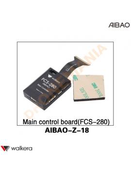 Scheda di volo Walkera AiBao drone AIBAO-Z-18 FCS-280