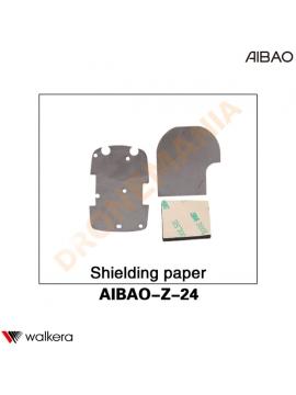 Pannello schermatura Walkera AiBao drone AIBAO-Z-23