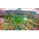 Walkera AiBao drone GPS camera 4K 18min volo video in diretta su telefono tramite APP