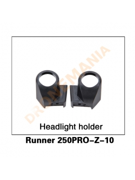Griglie LED Runner 250 PRO Walkera 250PRO-Z-10