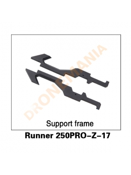 Supporto Runner 250 PRO Walkera 250PRO-Z-17
