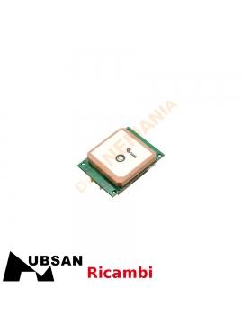Modulo GPS Hubsan H501S H501A drone X4 H501S-12