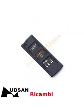 Batteria Hubsan H507A LiPo 2S 650mAh H507A-07