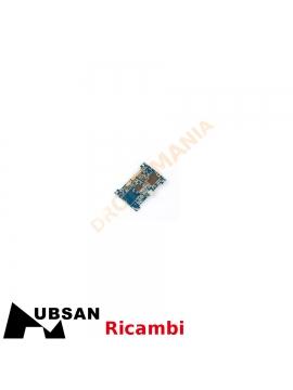 Scheda di volo drone Hubsan H507A FCS H507A-05