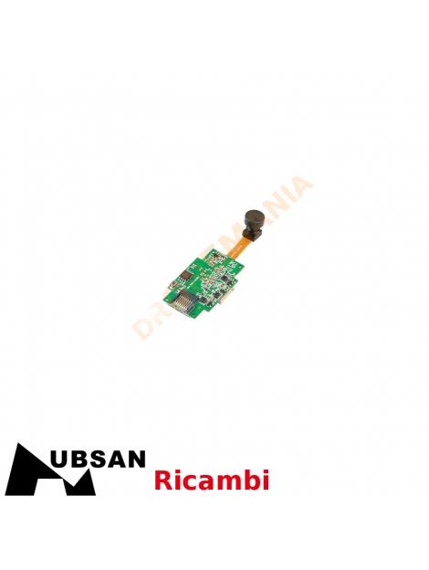 Modulo camera drone Hubsan H507A H507A-06