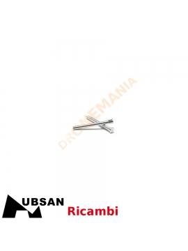 Set 2 albero primario drone Hubsan H507A H502-11