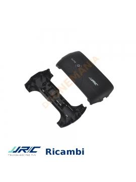 Set scocca superiore e inferiore JJRC H37 drone selfie ricambi H37-01