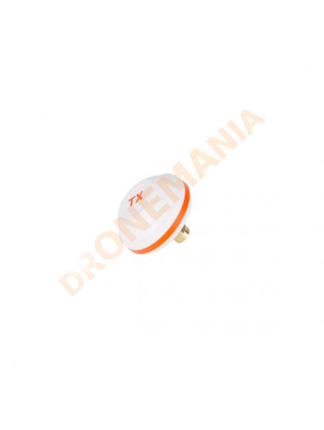 Antenna mushroom antenna TX camera Ilook Ilook+ HD X350 pro drone Walkera