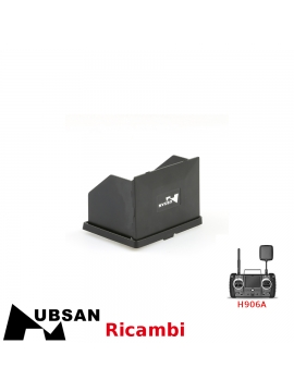 Parasole per radiocomando Hight H906A Hubsan H501SS H501S-S-H