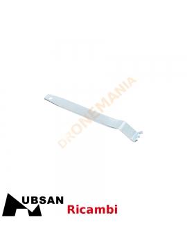 Chiave rimozione eliche smonta eliche Hubsan H501S H501A H501SS drone