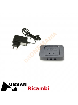 Alimentatore carica batteria Hubsan H501S H501A H501SS H501S-S-H