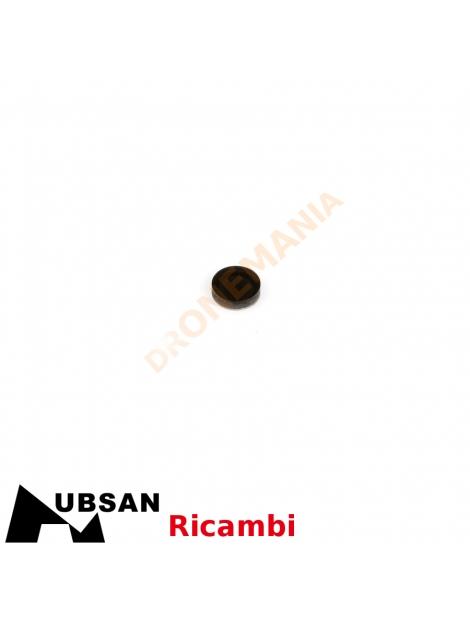 Filtro ottico Hubsan H501S H501S-S-H H501SS H501A 501S drone H501S-S-02
