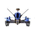 Ricambi Walkera F210 3D
